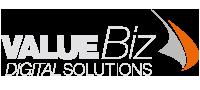 Logo Valuebiz