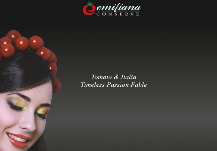 Sito web – Emiliana Conserve